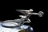 34 Packard