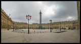 Place Vandôme