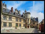 Museo Cluny