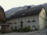 Dorfhotel Mayer, St Martin am Grimming, Austria