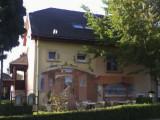 Polgarmester Guesthouse , Szechenyi Istvan, Hungary