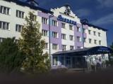 Hotel Complex Kamianiuki, Kamianiuki, Belarus