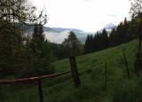 Near Liezen, Austria