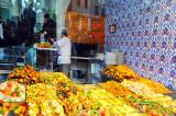 Gargantua Feast