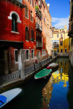 Ciao, Italia Affascinante !