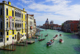 Grand Canal, Must Do Shot in Venice