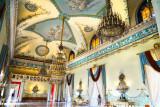 Capodimonte Palace
