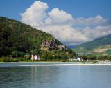 Schloss Reichenstein