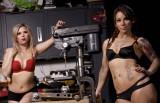 garage_girls