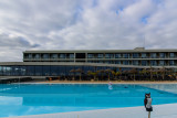 Pedras do Mar Resort & the Beach