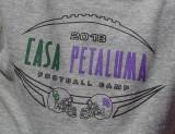 football_camp