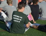 FOOTBALL CAMP 3