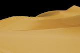SandDunes0257