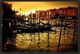 Timeless Venice.