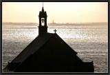 Scintillements sur la Mer d'Iroise...