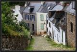La Grand-Rue Chère.