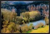 River Lot.