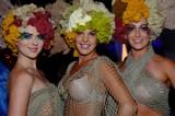 head dress 2011