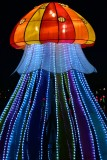 china_lights