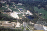 Windsor Safari Park: falkor's all stars