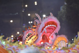 Chinese New Year's Parade 2-24-18
