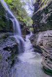 Watkins Glen, Mountour Falls, the Waterfalls of NY Finger Lakes