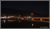 Galeton lights