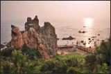 Beidaihe Summer Resort