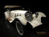 My Catalog of Automobile Photos