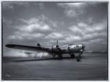 Vintage Aircraft Visit Lexington