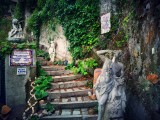 Sintra Stairs