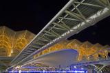 Lisboa Estacion Oriente