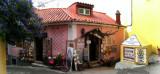 Centro Historico, Sintra