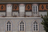 The Tiles, Sintra