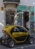 H'Art, Sintra