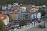 Historical centre, Sintra