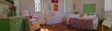 Sintra room