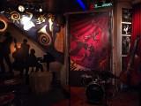 Jazz Club, Lisbon