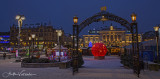 Tampere Christmas