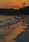 Sunset, Koh Samet