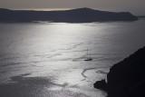 Shimmering Aegean
