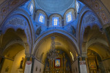 Roman Catholic Cathedral of Fira