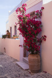 Marcos Rooms, Oia