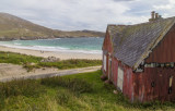 The Isles of Lewis and Harris