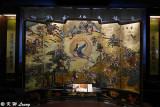 Jin Yong Gallery P9210278