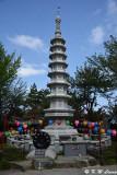 Haedong Yonggung Temple DSC_5353