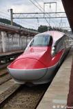 Akita Shinkansen DSC_6371