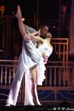 Dancers @ Bravo DSC_5246