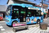 Hama Loop Bus DSC_5481
