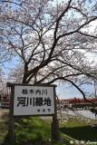 Hinokinaigawa River's Bank DSC_6358